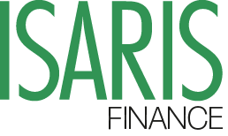 Isaris Finance